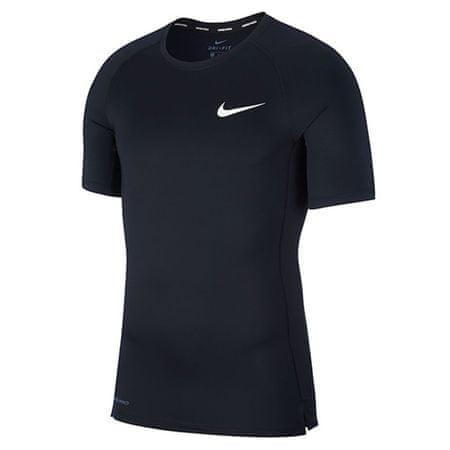 Nike Pro, MENS_TRAINING | BV5631-010 | L.