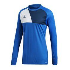 Adidas Brankářský dres , Assita 17 Jersey | Modrá | L