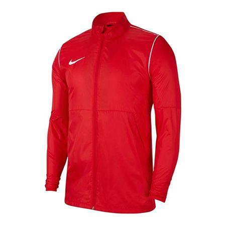 Nike Repel Park, FOOTBALL_SOCCER | BV6904-657 | VAL VEL