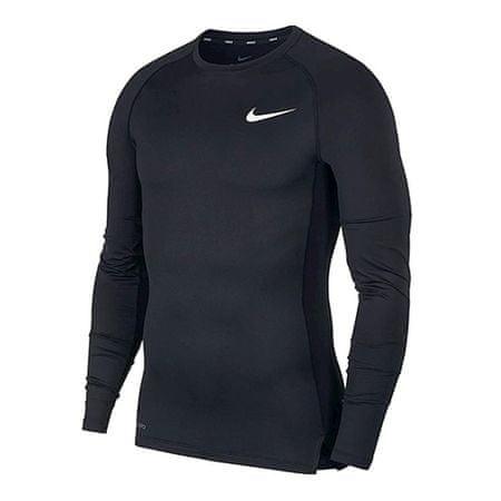 Nike Pro, MENS_TRAINING | BV5588-010 | 2XL