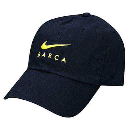 Nike FCB U NK H86 CAP REFRESH, FOOTBALL_SOCCER | CT7227-475 | MISC
