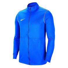Nike Dri-FIT Park, FOOTBALL_SOCCER | BV6906-463 | L.