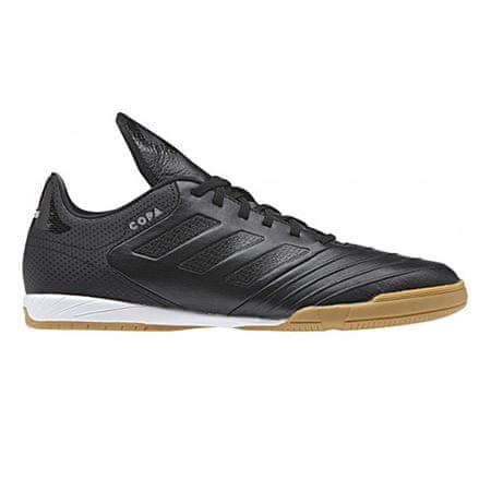Adidas COPA TANGO 18.3 IN | 9, COPA TANGO 18.3 IN | 9