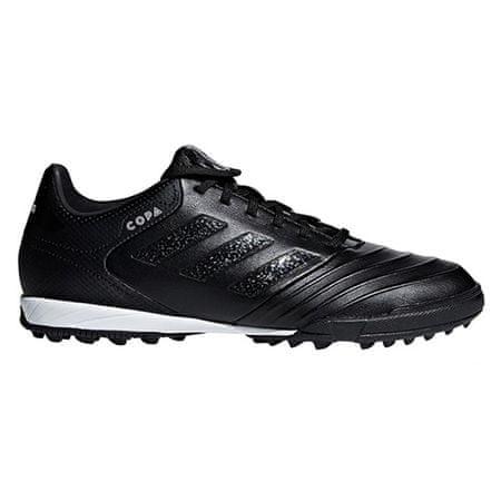 Adidas Buty piłkarskie Copa TANGO 18.3 TF, Buty piłkarskie Copa TANGO 18.3 TF | 42