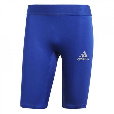 Adidas ZAPYTAJ SPRT ST M BOBLUE | 2XL, SS18
