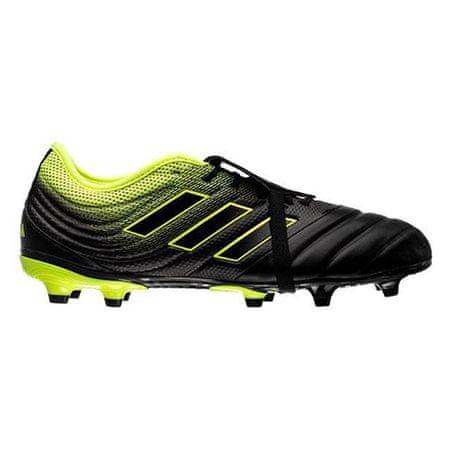 Adidas Buty piłkarskie COPA GLORO 19.2 FG, 44 UE 9,5 UK | 10 US | 27,1 CM