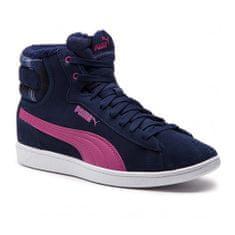 Puma Vikky Mid WTR cipő, Nők Női cipő Női divatcipő 39