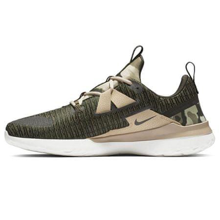 Nike RENEW ARENA CAMO, 20.   BQ7161-200   6