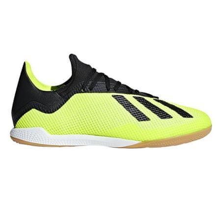 Adidas X TANGO 18,3 IN | 9, X TANGO 18,3 IN | 9