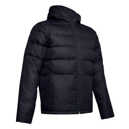 Under Armour Páncél alatt UA Sportstyle kapucnis kabát, XL