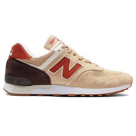 New Balance Čevlji M576SE BODY / BROWN, Moški 67276 | BROJ-TELO 44