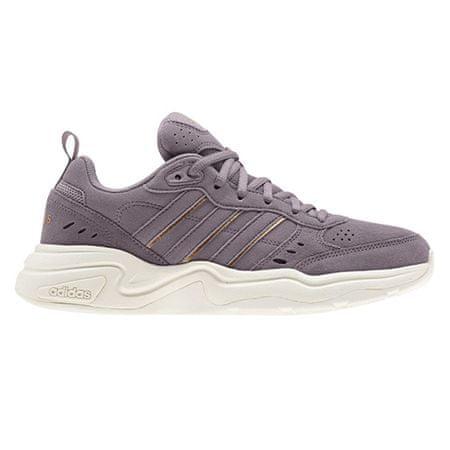 Adidas STRUTTER, EG8008 | CORE NEO | OBUWIE | SZKOLENIE | 4