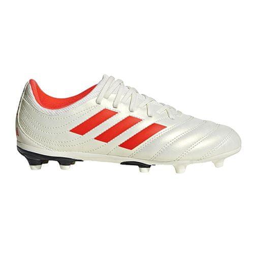 Adidas COPA 19.3 FG J, D98082 | SHOES | FOOTBALL | 4,5
