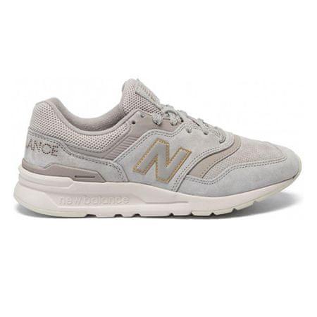 New Balance Novi ženski čevlji Balance CW997HCL, ŽENSKE CW997HCL | SIVA 40