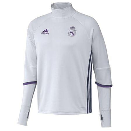 Adidas Bluza Real Madryt Training, Bluza Real Madryt Training | XXXL