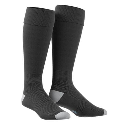 Adidas REF 16 SOCK BLACK 3739, FW17_
