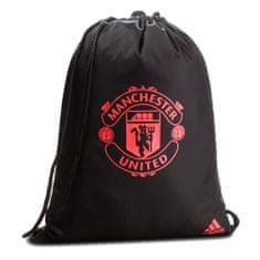 Adidas Dober Manchester United, UNISEX CY5589 | ČRNA Zvezek 17 L