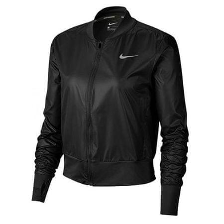 Nike , Futás | CK0182-010 | M