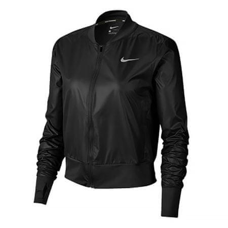 Nike , Futás | CK0182-010 | XS