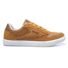 Kelme obuv , muži | 52348-405 | HNEDÁ | 46