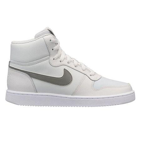 Nike Ženski čevlji Ebernon MID BODY, Ženske AQ1778-002 | TELO 41