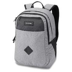 Dakine Essentials 26L | Greyscale, 10002609-W20 | Alapvető kellékek 26L | Greyscale