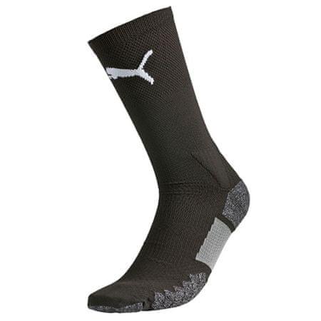 Puma -Match Crew zokni fekete-fehér-35.5, -Match Crew zokni fekete-fehér-35.5
