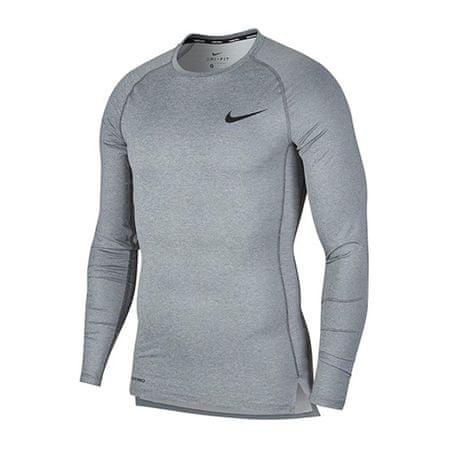 Nike Pro, MENS_TRAINING | BV5588-068 | M