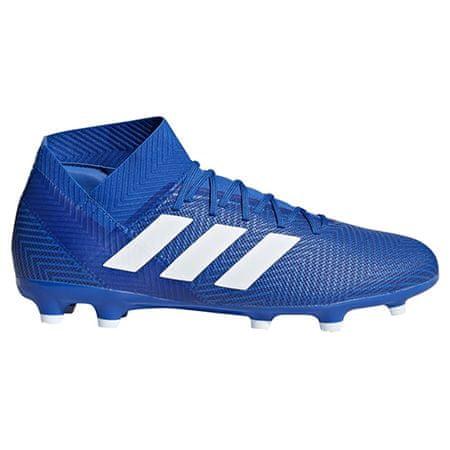Adidas NOGE NIZE NOGE 18.3 FG | 8, NOGE NIZE NOGE 18.3 FG | 8