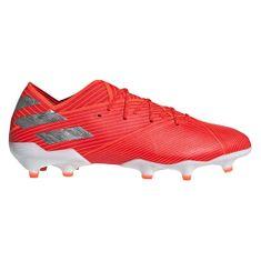 Adidas Buty piłkarskie NEMEZIZ 19.1 FG, 46 UE | 11 UK | 11,5 US | 28,4 CM