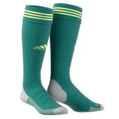 Adidas ADI SOCK 18, DW7383   SOCKS   FOOTBALL   4345
