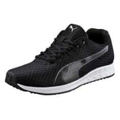 Puma Ženske tekaške copate Burst Wn, Burst Wn tekaške čevlje 39