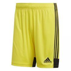 Adidas Šortky , Tastigo 19 Short | Žlutá | XL