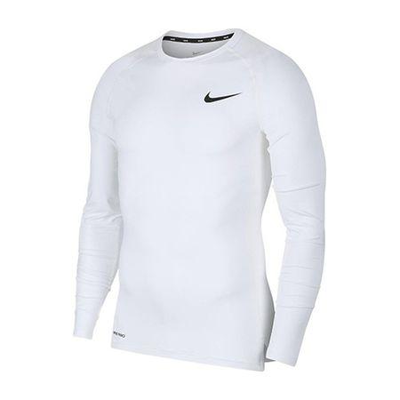 Nike Pro, MENS_TRAINING | BV5588-100 | XL