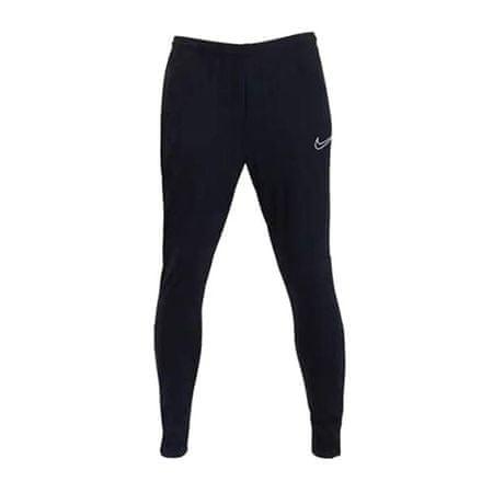 Nike DRY gyermek edzőnadrág, GYERMEKEK AJ9291-010 | FEKETE VAL VEL