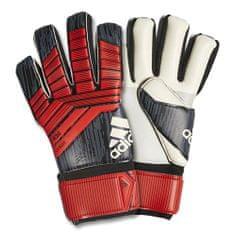 Adidas Brankářské rukavice , Predator league | Černá | 9,5