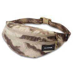 Dakine Classic vese táska Hip Pack, Nagy Ashcroft camo | 1396604002
