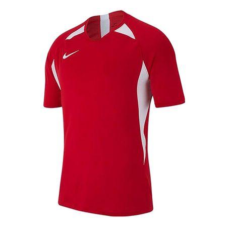 Nike Dri-FIT Striker V, Dri-FIT Striker V | FOOTBALL_SOCCER | M