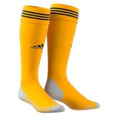 Adidas ADI SOCK 18, DW7376   SOCKS   FOOTBALL   4042