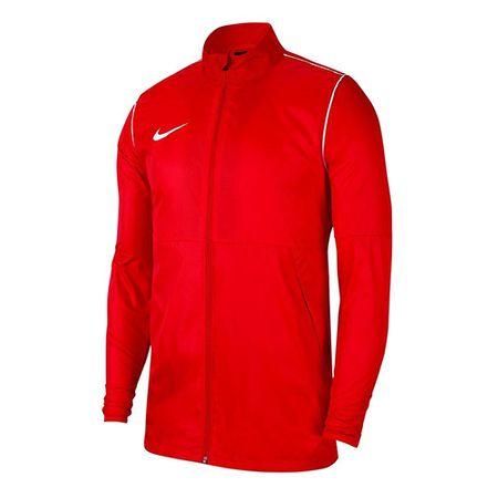 Nike Nike Repel Park, FOOTBALL_SOCCER | BV6881-657 | M.