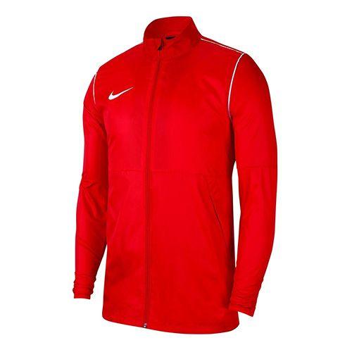 Nike bunda , FOOTBALL_SOCCER | BV6881-657 | M