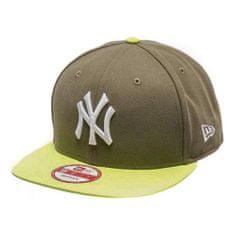 New Era New York Yankees sapka 9FIFTY, FÉRFIAK 9FIFTY-NYY4 | KHAKI | S / M