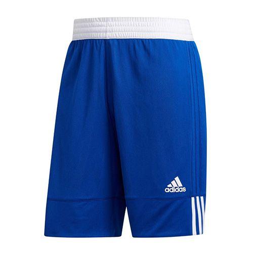 Adidas 3G SPEE REV SHR, DY6601 | PERFORMANCE | SHORTS | basketba | 2XL