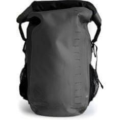 Aquapac Batoh voděodolný 28 L TrailProof DaySack 792-3