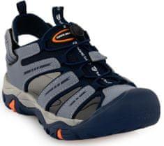 ALPINE PRO buty dziecięce Liono