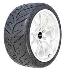 Federal 205/50R15 89W FEDERAL 595 RS-RR XL