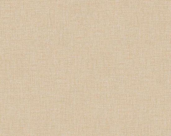 A.S. Création Vliesové tapety 96233-2 Versace Home 2