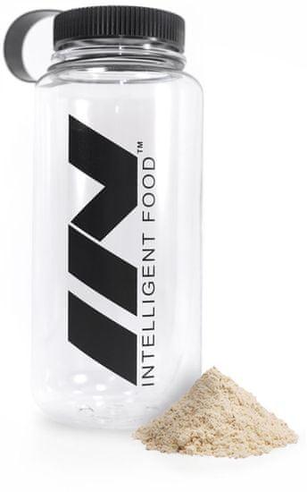 Intelligent Food Inteligentní láhev z Tritanu - BPA free