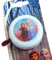 Volare Zvonek na kolo, Frozen 2