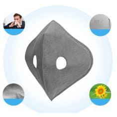 Eroute Výměnný filtr pro respirátor